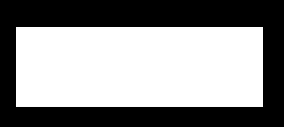 Donut Distillery - vendor logo