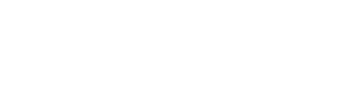 Hōru Sushi Kitchen - vendor logo
