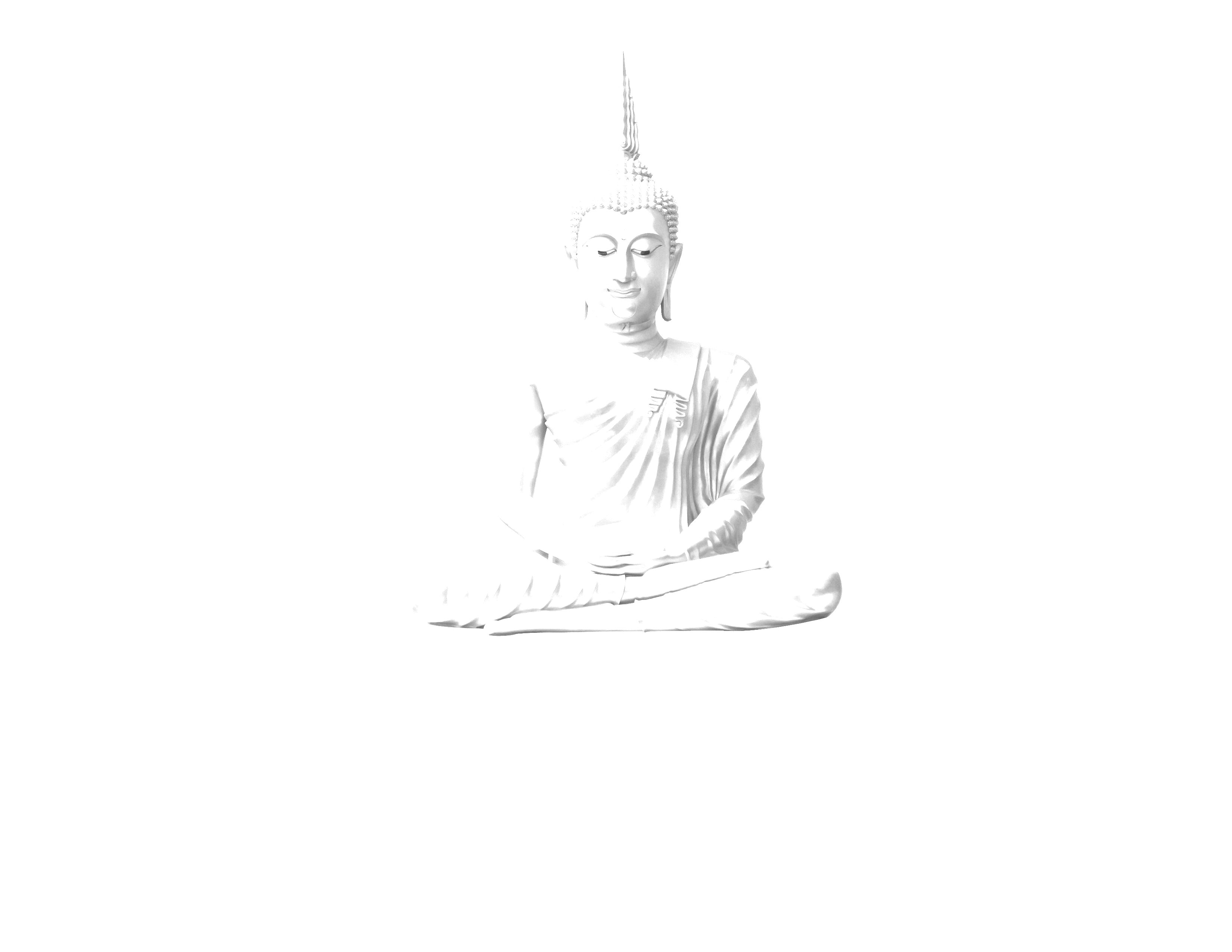 Thai Esane - vendor logo