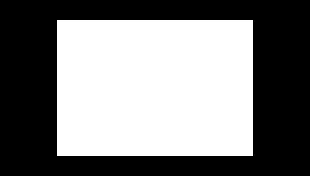 Blush - vendor logo