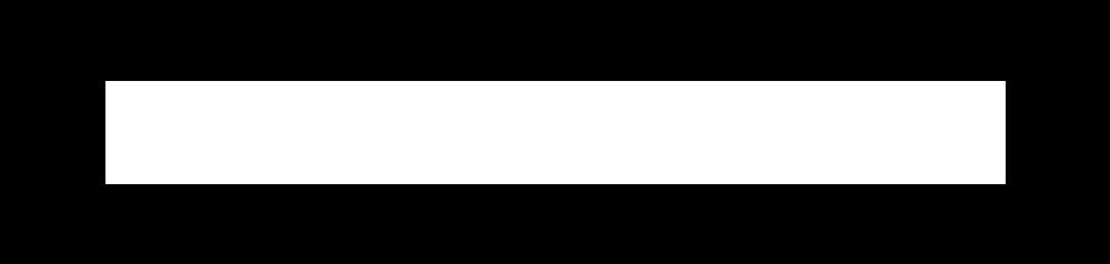 Homegrown - vendor logo