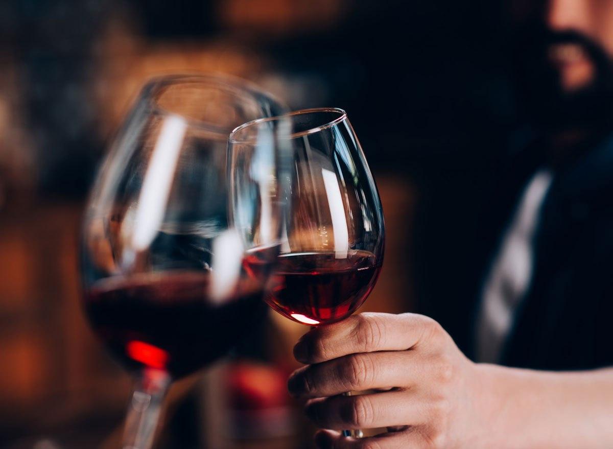 Wine Bar - hero