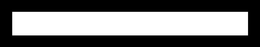 Agave Maria - vendor logo