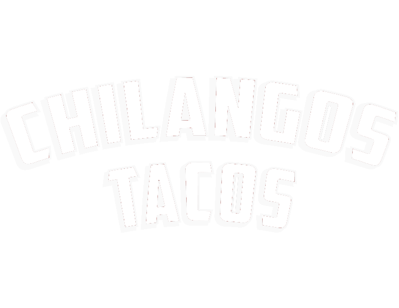 Chilangos Tacos - vendor logo