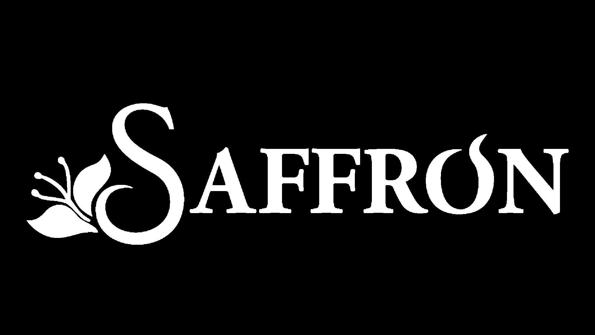 Saffron Kitchen - vendor logo