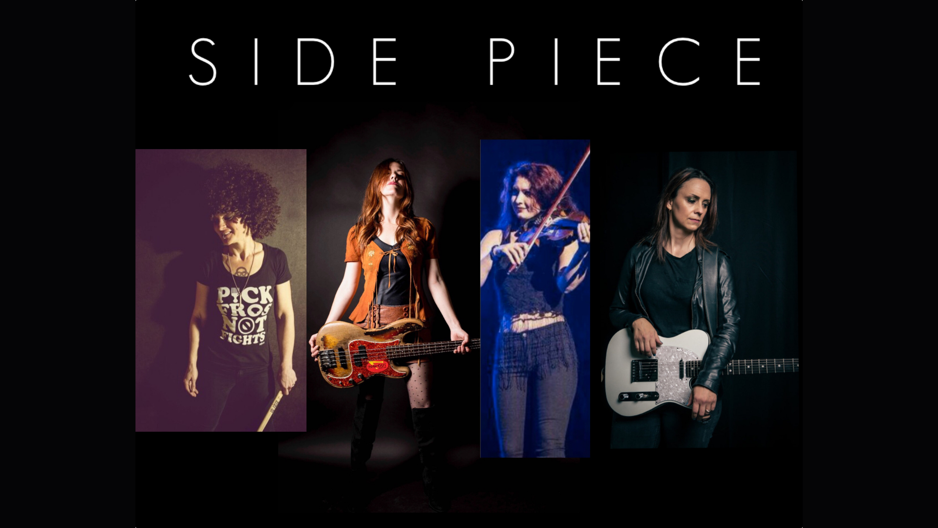 Promo image of Sidepiece on Skydeck